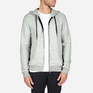 10 Best Men's Hoodies