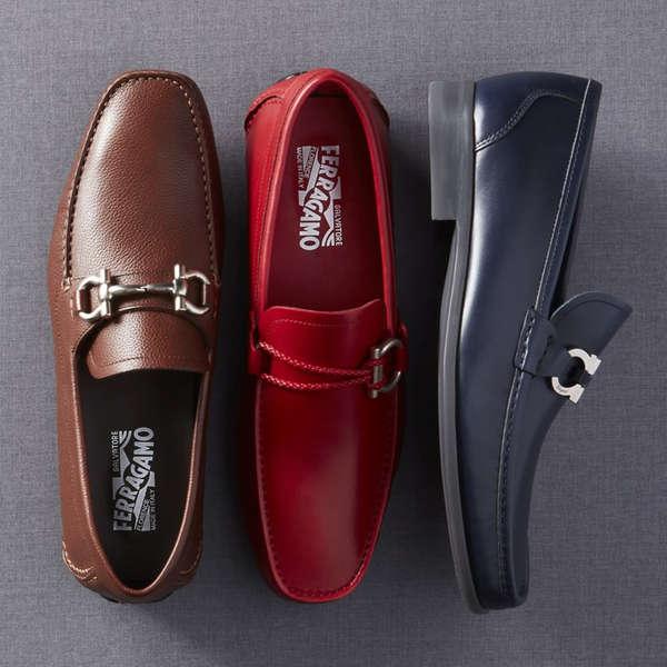 10 Best Men's Loafers | Rank \u0026 Style