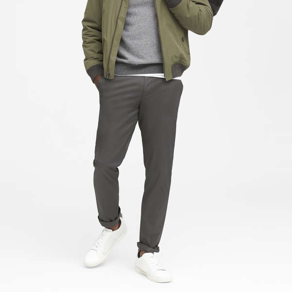 on wholesale cheapest on feet images of 10 Best Men's Wrinkle Resistant Pants | Rank & Style