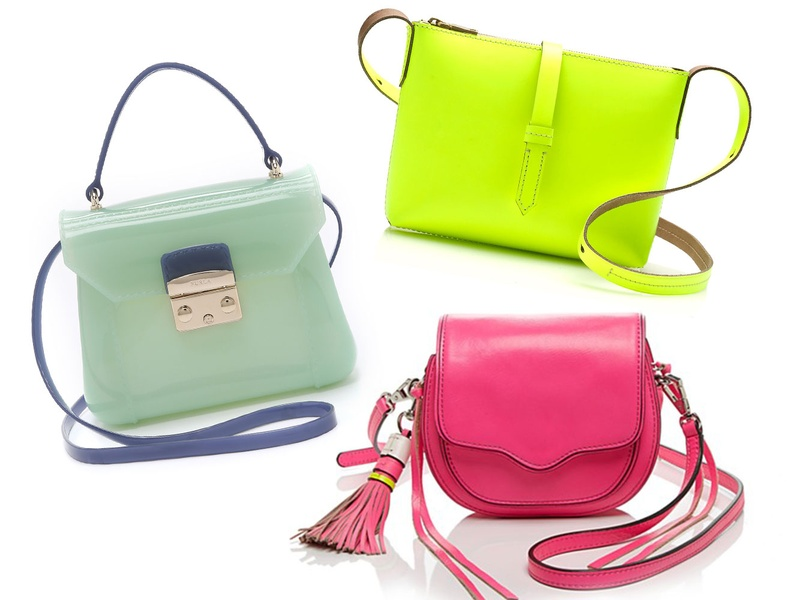 Rank & Style - Best Mini Cross Body Bags Under $250
