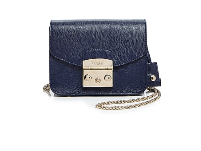 10 Best Mini Crossbody Bags