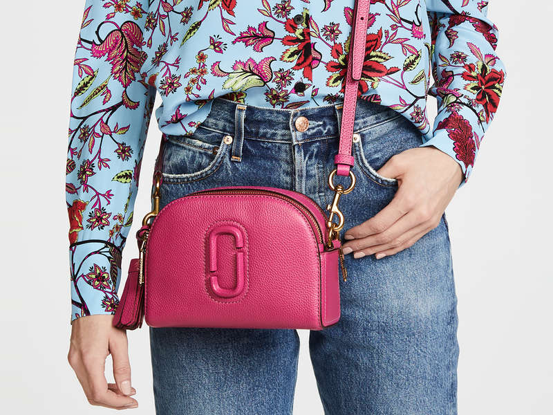 Rank & Style - Best Mini Crossbody Bags