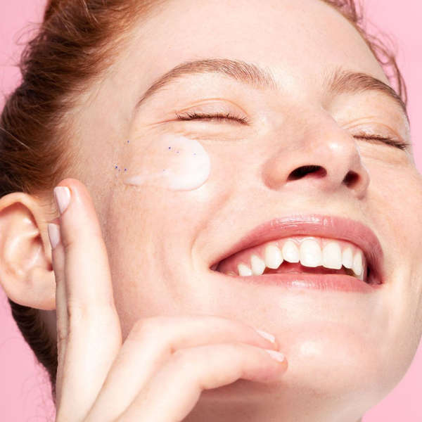10 Best Moisturizers For Sensitive Skin | Rank & Style