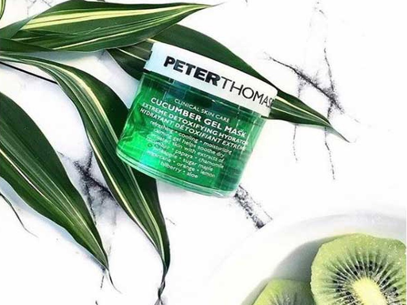 10 Best Moisturizing Face Masks