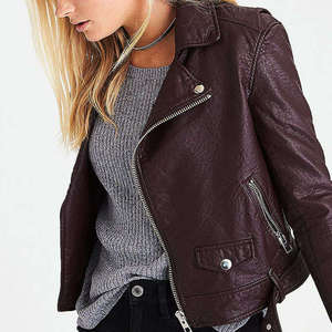 10 Best Moto Jackets Under $100