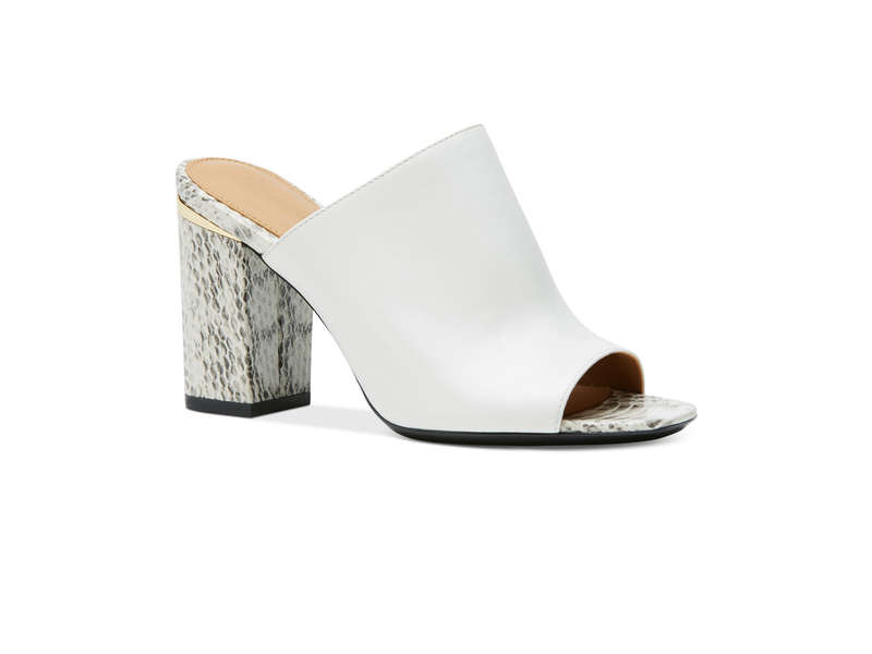 Rank & Style - Best Mules for Summer