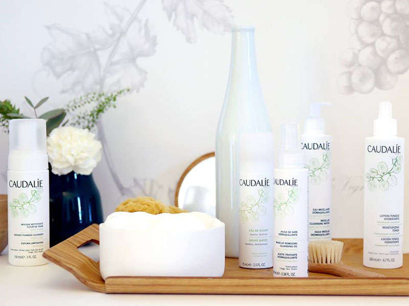 Rank & Style - Best Natural and Organic Face Cleansers