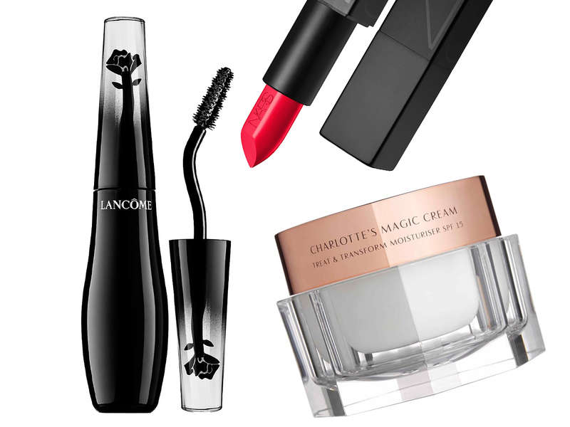 Rank & Style - Best This Season's Newest, Buzziest Beauty Products