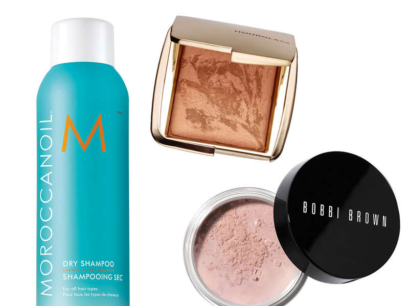 Rank & Style - Best Spring 2015's Newest Beauty Products