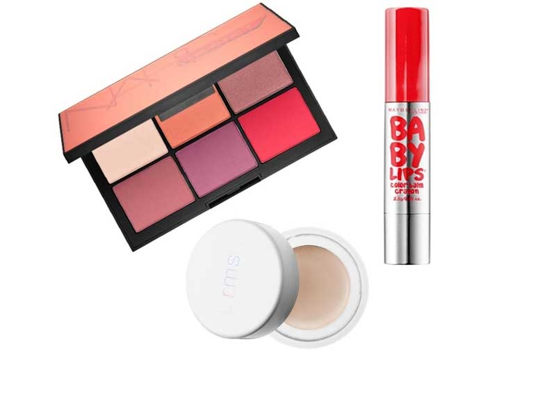 10 Best New Must-Have Beauty Buys