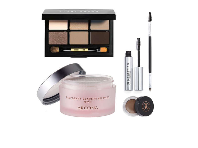 Rank & Style - Best Nordstrom Anniversary Sale Beauty Buys