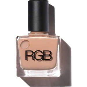 10 Best Nude Nail Polishes