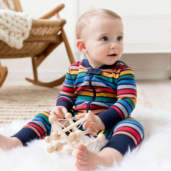 3a3614181151 10 Best Organic Baby Clothing Brands