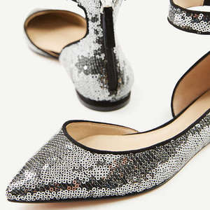 10 Best Party Shoes
