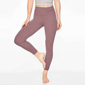 10 Best Petite Workout Leggings