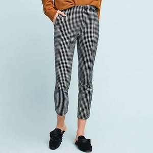 10 Best Plaid Pants