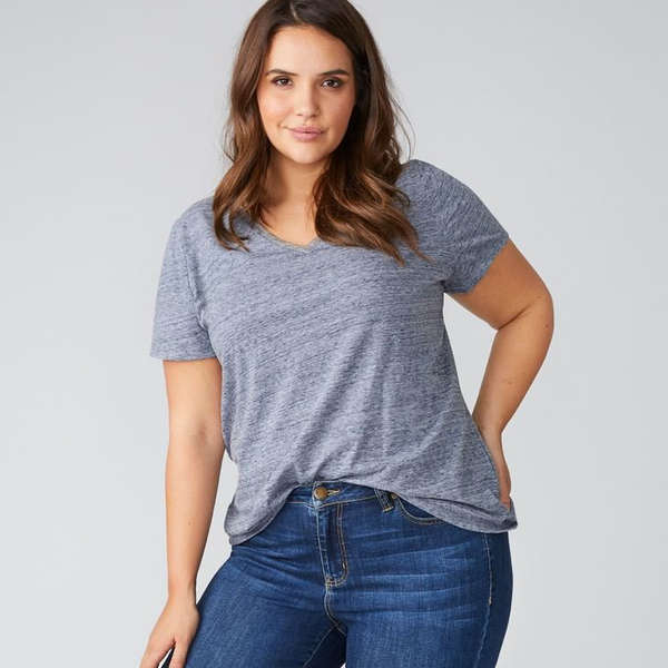 6ca76bc4 These Websites Offer The Best Clothing For Plus Size And Curvy Women