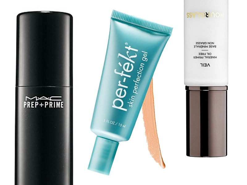 Rank & Style - Best Primers