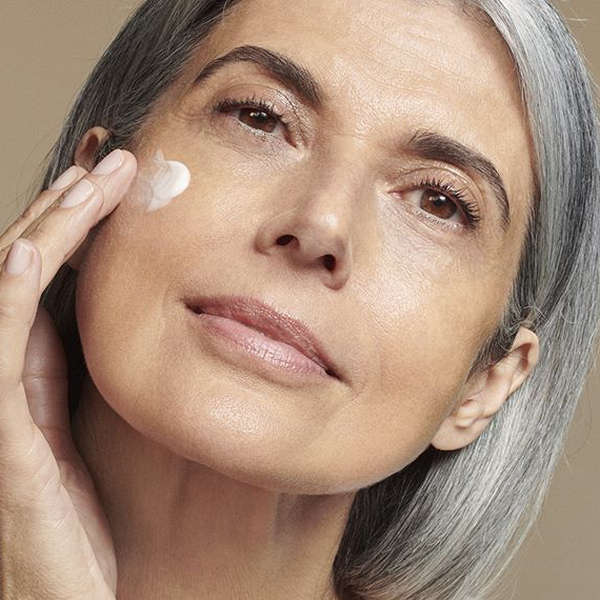 best foundation for aging skin 2020