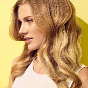 10 Best Products For Color Treated Hair
