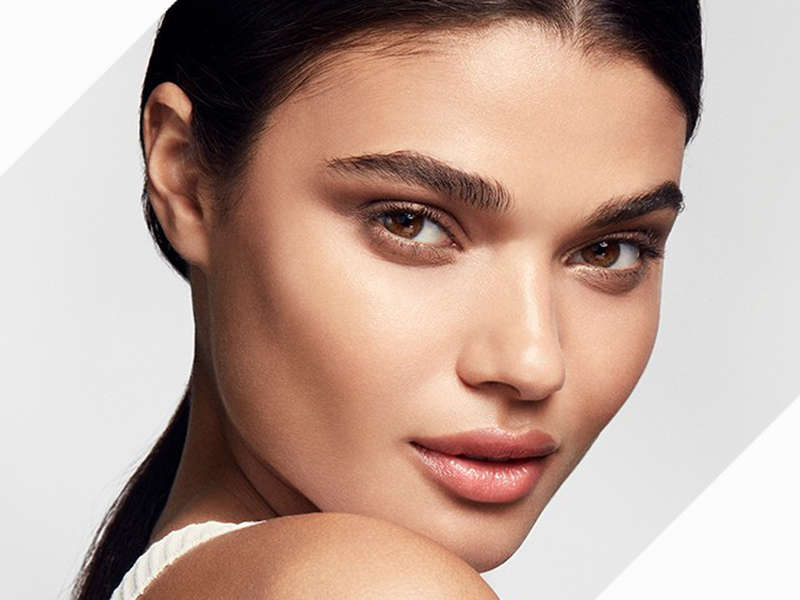 Rank & Style - Best Products for Glowing Skin