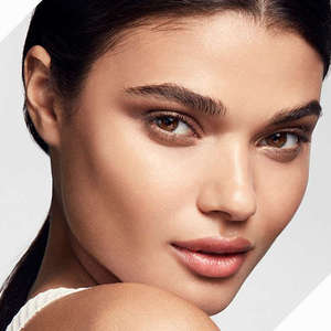 10 Best Products for Glowing Skin