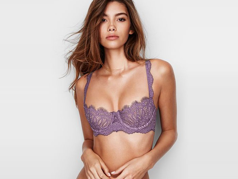 10 Best Push-Up Bras