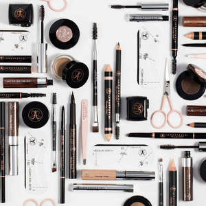 Best-selling Brow Products