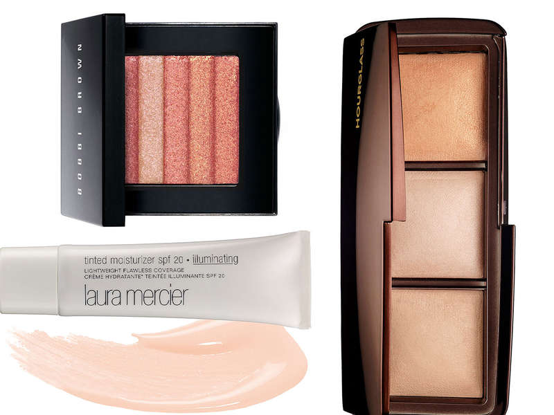 Rank & Style - Best Best-Selling Luminizing Makeup