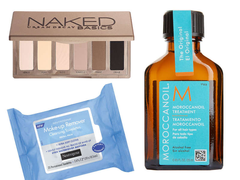 Rank & Style - Best Best Selling Travel-Friendly Beauty Products