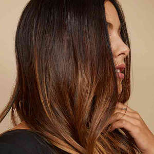 10 Best Shampoos for Color Treated Hair