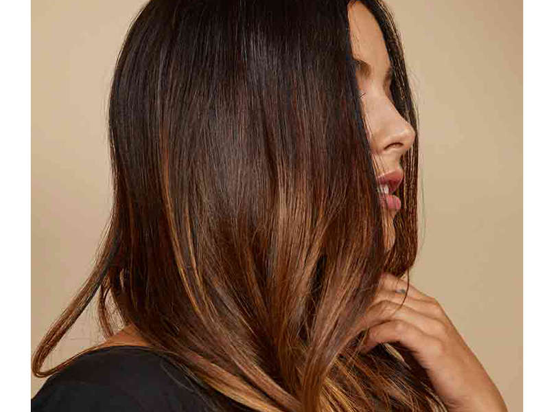 10 Best Shampoos for Color Treated Hair | Rank & Style