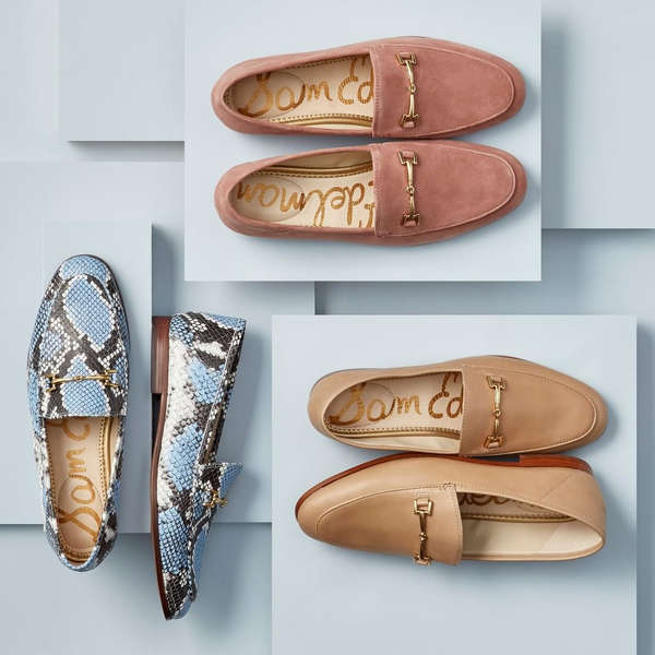 314b30ed1e901 10 Best Shoes That Go With Everything | Rank & Style