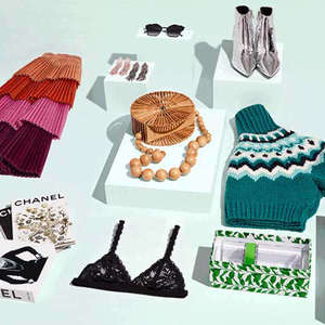10 Best Holiday Must-Haves at Shopbop