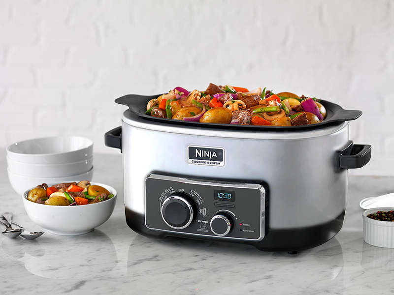 Rank & Style - Best Slow Cookers