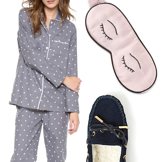 Rank & Style - Best The Best Gifts for Slumbering in Style