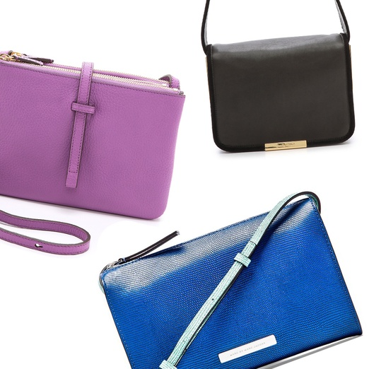 Rank & Style - Best Small Crossbody Bags