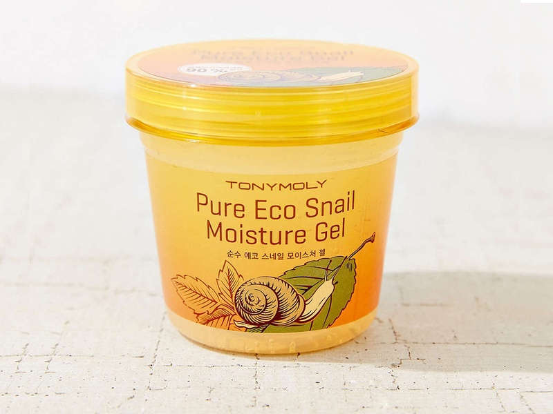 Rank & Style - Best Snail Extract Beauty Products