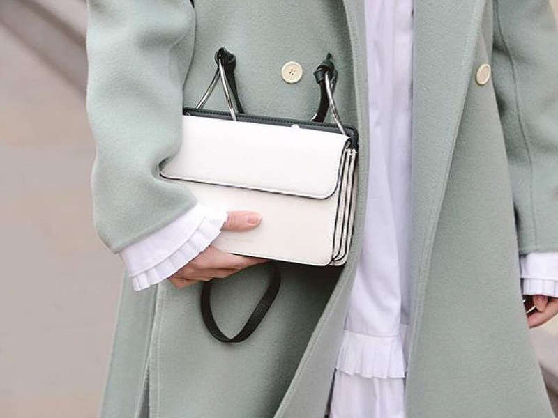 Rank & Style - Best Spring Handbags