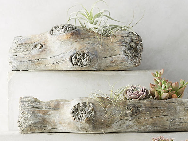 Rank & Style - Best Spring Home Accents Under $100