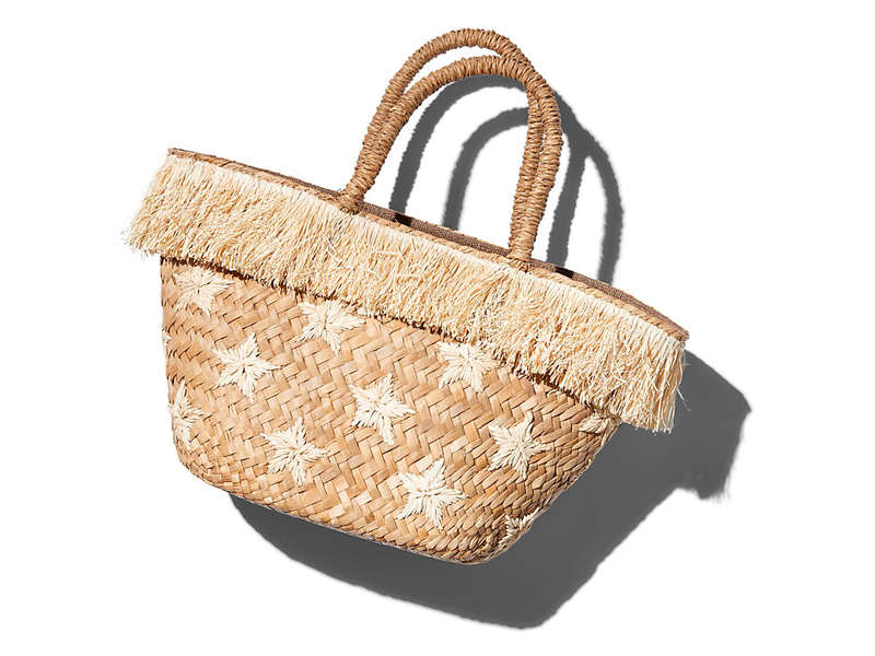 Rank & Style - Best Straw Bags
