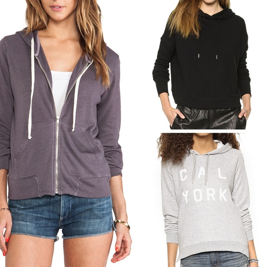 Rank & Style - Best Stylish Hoodies