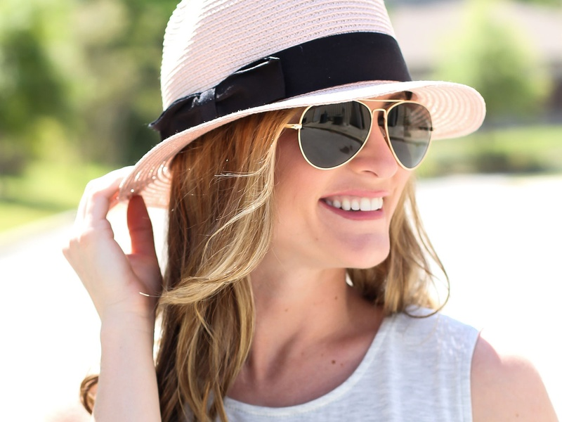 Rank & Style - Best Stylish Summer Hats