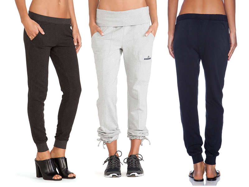 Rank & Style - Best Stylish Sweatpants