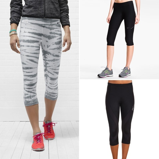 Women's Crops & Capris | lululemon athleticaIn-store yoga, on us · Free shipping and returns · Snip it, hemming's on xajk8note.ml: Tanks, Jackets, Yoga Mats, Pants, Crops, Shorts, Swimsuits.
