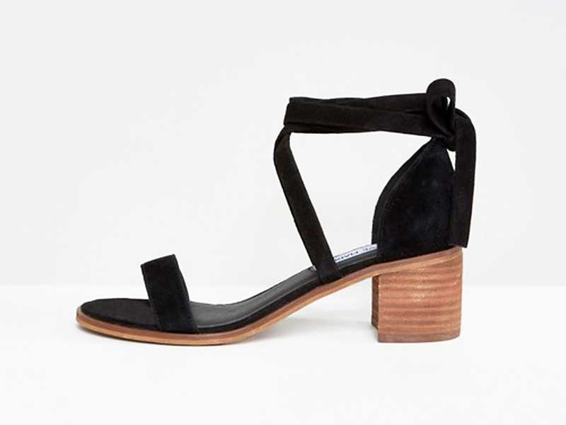 Rank & Style - Best Summer Sandals