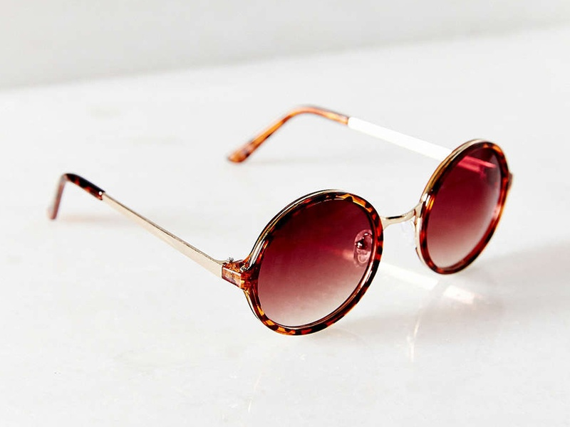 Rank & Style - Best Sunglasses Under $25