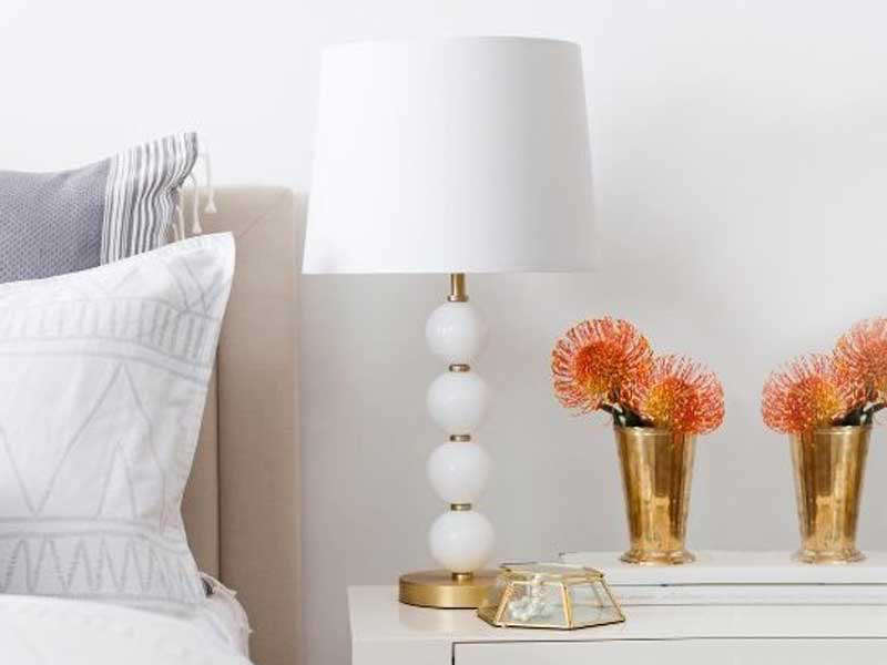 Rank & Style - Best Table Lamps