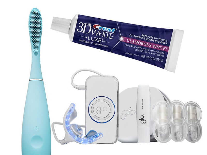 Rank & Style - Best Teeth Cleaning & Whitening Products