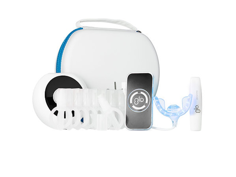 Rank & Style - Best Teeth Whitening Tools